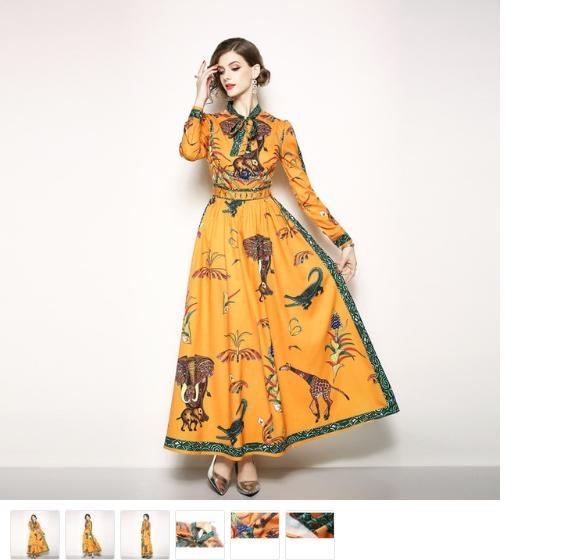 Grocery Shop For Sale - Tan Lace Dress - Cheap Long Dresses