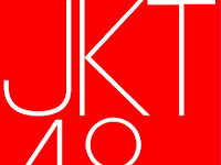 Font JKT48 Gratis Download