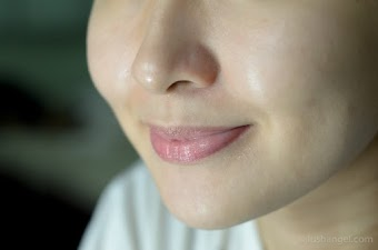 How To Get Rid Of Oily Nose