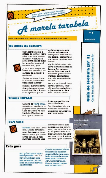 http://www.edu.xunta.es/centros/iesallerulloa/system/files/A+marela+tarabela+6+%28Gu%C3%ADa+Casas+Baratas%29.pdf
