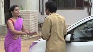 India Tv Show Actress 10.jpg