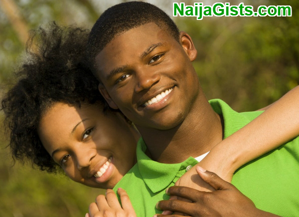 meet serious african singles looking for love