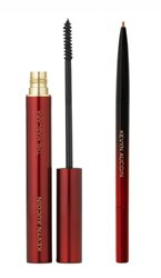 Make-up brand Kevyn Aucoin Beauty relaunches in the UK