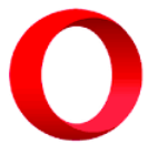 Opera 56.0 Build 3051.36 (64-bit) 2018 Free Download