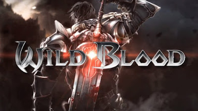 Download Gratis Wild Blood Apk + Obb Data Terbaru For Android 2016