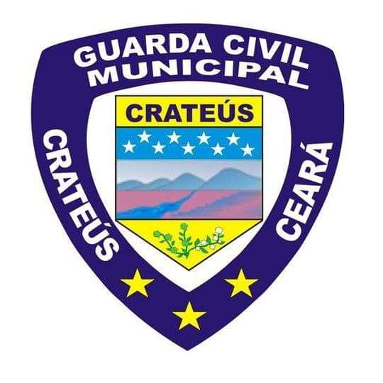 GUARDA CIVIL MUNICIPAL DE CRATEÚS REALIZARÁ INTENSAS BLITZ NA CIDADE