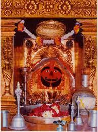 hanuman ji ki aarti,balaji ke bhajan