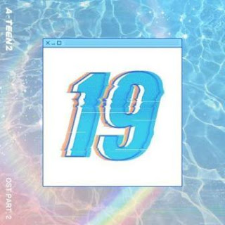 Seventeen - 9-Tee, Stafaband - Download Lagu Terbaru, Gudang Lagu Mp3 Gratis 2018