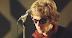 Singer - songwriter Scott Walker dies at the age of 76