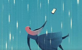 Have Smartphones Destroyed a Generation?
