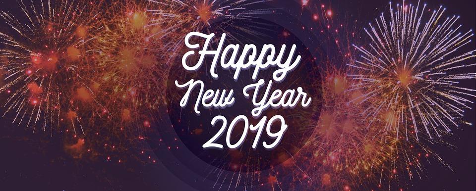 Anuj Tiwari Blog December 2018