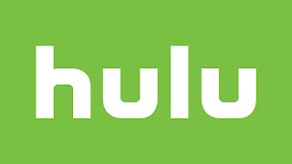 Hulu Customer Service | Toll Free Hulu Customer Service Number - Nowjersey.com