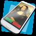 Full Screen Caller ID PRO Full v13.1.3 APK [Latest]