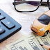 Auto title loans – Your quick solution to dearth of cash supply
