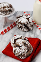 http://www.rachelcooks.com/2015/06/10/cool-whip-cookies/
