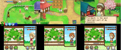 Harvestmoon The Tale of Two Towns, Game Harvestmoon The Tale of Two Towns, Spesification Game Harvestmoon The Tale of Two Towns, Information Game Harvestmoon The Tale of Two Towns, Game Harvestmoon The Tale of Two Towns Detail, Information About Game Harvestmoon The Tale of Two Towns, Free Game Harvestmoon The Tale of Two Towns, Free Upload Game Harvestmoon The Tale of Two Towns, Free Download Game Harvestmoon The Tale of Two Towns Easy Download, Download Game Harvestmoon The Tale of Two Towns No Hoax, Free Download Game Harvestmoon The Tale of Two Towns Full Version, Free Download Game Harvestmoon The Tale of Two Towns for PC Computer or Laptop, The Easy way to Get Free Game Harvestmoon The Tale of Two Towns Full Version, Easy Way to Have a Game Harvestmoon The Tale of Two Towns, Game Harvestmoon The Tale of Two Towns for Computer PC Laptop, Game Harvestmoon The Tale of Two Towns Lengkap, Plot Game Harvestmoon The Tale of Two Towns, Deksripsi Game Harvestmoon The Tale of Two Towns for Computer atau Laptop, Gratis Game Harvestmoon The Tale of Two Towns for Computer Laptop Easy to Download and Easy on Install, How to Install Harvestmoon The Tale of Two Towns di Computer atau Laptop, How to Install Game Harvestmoon The Tale of Two Towns di Computer atau Laptop, Download Game Harvestmoon The Tale of Two Towns for di Computer atau Laptop Full Speed, Game Harvestmoon The Tale of Two Towns Work No Crash in Computer or Laptop, Download Game Harvestmoon The Tale of Two Towns Full Crack, Game Harvestmoon The Tale of Two Towns Full Crack, Free Download Game Harvestmoon The Tale of Two Towns Full Crack, Crack Game Harvestmoon The Tale of Two Towns, Game Harvestmoon The Tale of Two Towns plus Crack Full, How to Download and How to Install Game Harvestmoon The Tale of Two Towns Full Version for Computer or Laptop, Specs Game PC Harvestmoon The Tale of Two Towns, Computer or Laptops for Play Game Harvestmoon The Tale of Two Towns, Full Specification Game Harvestmoon The Tale of Two Towns, Specification Information for Playing Harvestmoon The Tale of Two Towns, Free Download Games Harvestmoon The Tale of Two Towns Full Version Latest Update, Free Download Game PC Harvestmoon The Tale of Two Towns Single Link Google Drive Mega Uptobox Mediafire Zippyshare, Download Game Harvestmoon The Tale of Two Towns PC Laptops Full Activation Full Version, Free Download Game Harvestmoon The Tale of Two Towns Full Crack