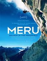 Meru: odisea en el Himalaya (2015) español