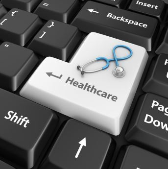 Six Examples of Technology Updates That Have Benefited the Health Industry