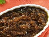 Resep Masakan Jawa Sambal Madura Enak