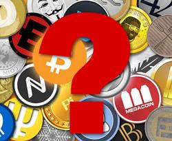 come guadagnare con le monete virtuali
