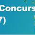 Resultado Timemania/Concurso 1115 (05/12/17)