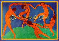♬La Danza dei Sensi♬