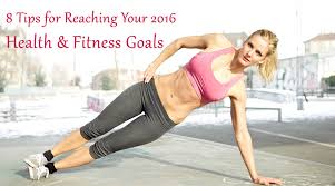 GIRL-HEALTH-FIT-WITH-EXERCISE
