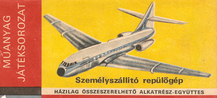 Sextant blog 184 repgpajtk aircraft doors jet airliners hu text french sud aviation caravelle from 1960s coopexim sp zooi warsawa polish made plastic assembly model from 1967 sciox Image collections