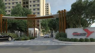 Sobha Dream Acres Rent Resale Flats