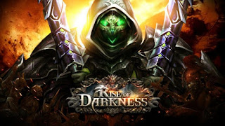 rise of darkness mod apk unlimited gems