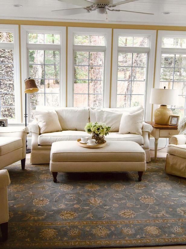 Home Additions Sunroom Decorating Four Seasons Room: AZ Enclosures And Sunrooms 602-791-3228: Sunroom And Patio Enclosure-design Ideas