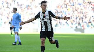 Juventus Lazio 2-0 Commento Claudio Zuliani Serie A video