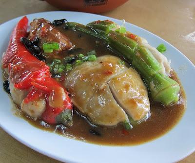 Dim-Sum-Gim-Cheng-锦成茶楼-Taman-Daya-Johor-Bahru