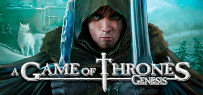 a-game-of-thrones-genesis-pc-cover-www.ovagames.com