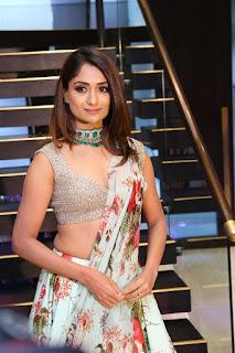 Sandhya Raju (10).jpg
