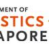 Le salaire moyen à Singapour