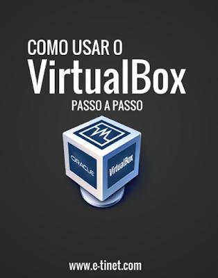 CURSO - COMO USAR O VIRTUALBOX PASSO A PASSO