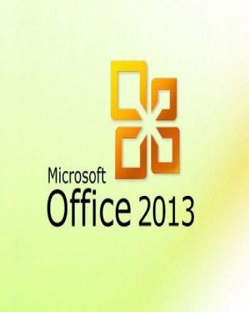 Tempat mencari informasi download microsoft office - Office publisher 2013 download ...