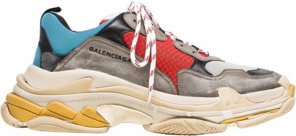 Triple S Balenciaga