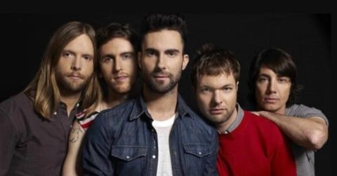Arti dan Makna Lirik Lagu Girls Like You Maroon 5 feat Cardi B