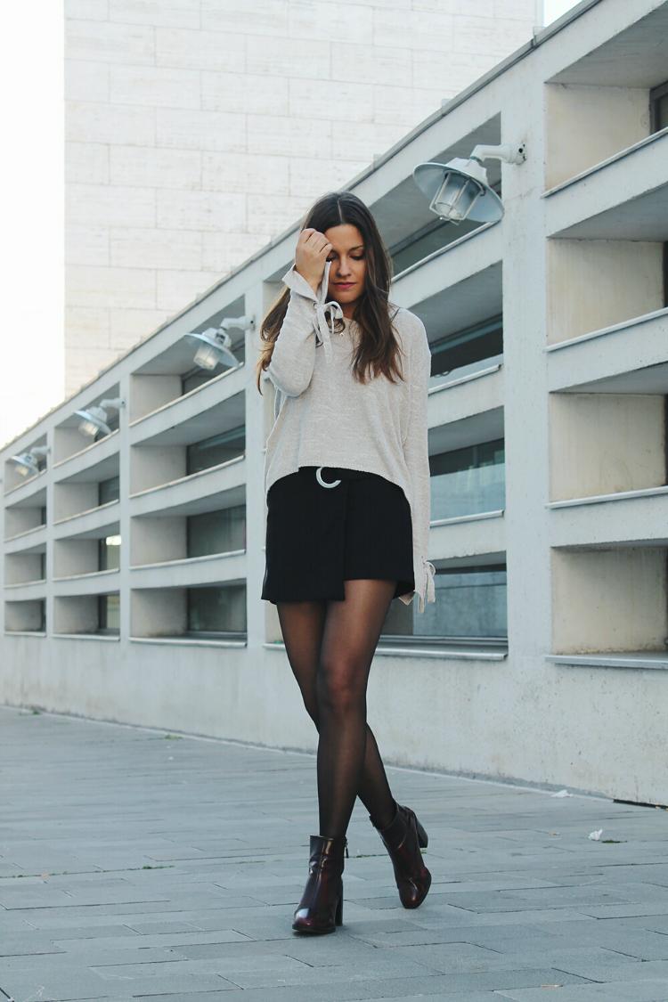 outfit-falda-pantalon-jersey-blog-de-moda-littleblackcoconut