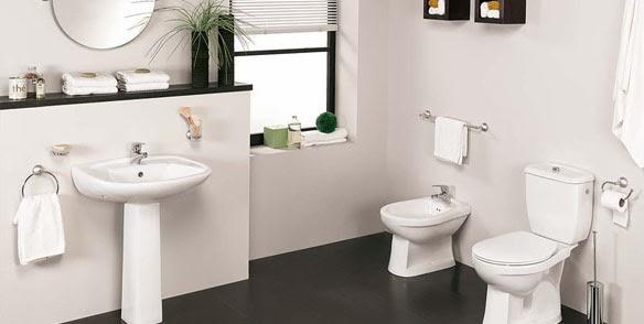 Bhavikk Shah 39 S Blog Cera Sanitaryware Ltd Advantage Of Brand Recall