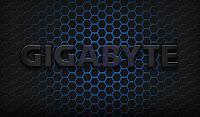 Gigabyte'dan 384 Çekirdekli Sunucu Sistemi