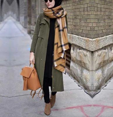hijab-mode-hiver-2019