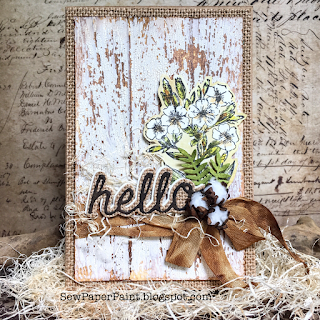 http://sewpaperpaint.blogspot.com/2018/08/tim-holtz-farmhouse-card-diy-cotton-stems.html