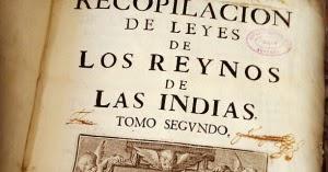 ESPAÑA ILUSTRADA: MONARQUÍA HISPÁNICA PRECURSORA DE DERECHOS HUMANOS