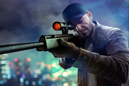 Sniper 3D Assassin v2.23.4 Mod Apk