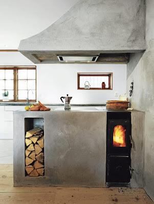 Arquitectura diseño de cabaña para ir de vacaciones