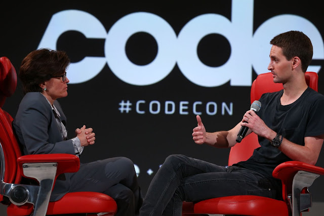 2018 Code Conference