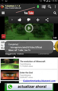 cara download youtube android 2014.jpg